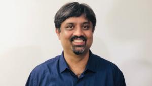 Bone marrow transplant-Dr.Murali Subramanian