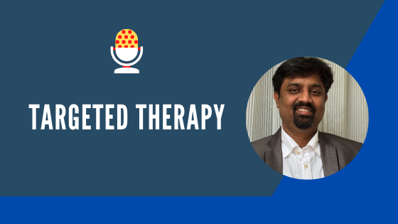 Targeted Therapy Doctor in Bangalore